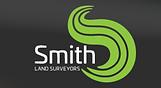 Smithland-logo-grey.png