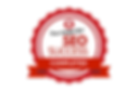 Recipe-for-SEO-Success-Completion-Badge-