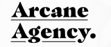 arcane-agency-logo.png