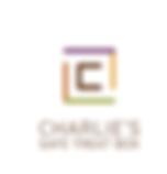 charlies-safe-treat-box-logo.png