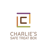 charlies-safe-treat-box-logo.png