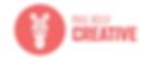 paul-kelly-creative-logo.png