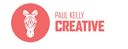 paul-kelly-creative-logo.png