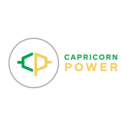 copywriting-sample-capricorn-power.png