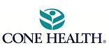 Cone-Health-logo.png