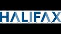 halifax-regional-municipality-hrm-_logo_