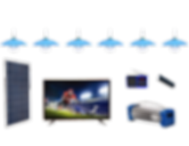 43'' TV pack.png
