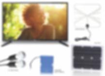 CelloSolar Tv.jpeg
