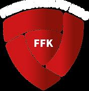 FFK new logo-white.png