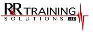 Rand R training solutions.png