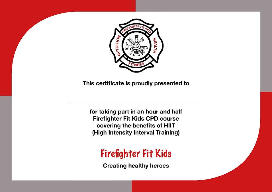 FFK-CPD Certificate.jpg