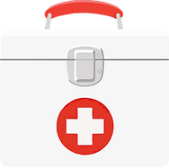 first aid1.png