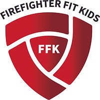 FFK new logo-colour.jpg
