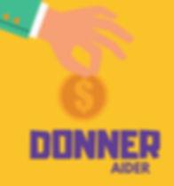 Donner_edited.jpg