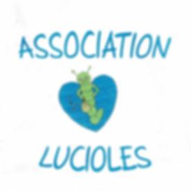 Logo Lucioles.jpg