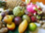 fruit_tokushu2.jpg