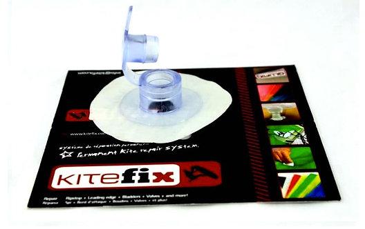 KITE FIX 11mm排気バルブ