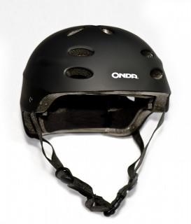 ONDA ヘルメット