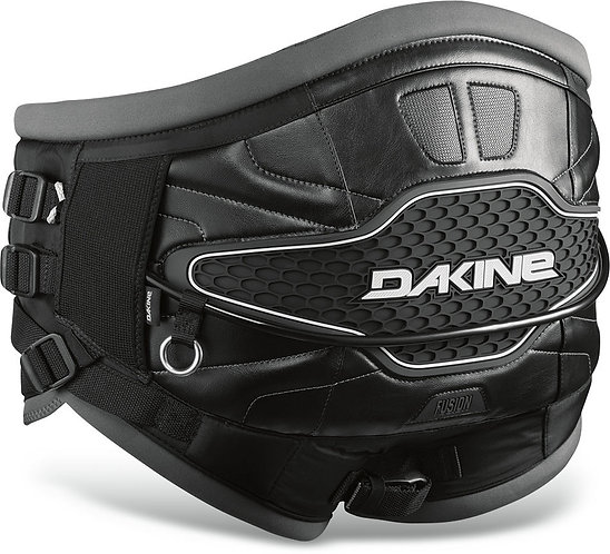 DAKINE 2015 Fusion