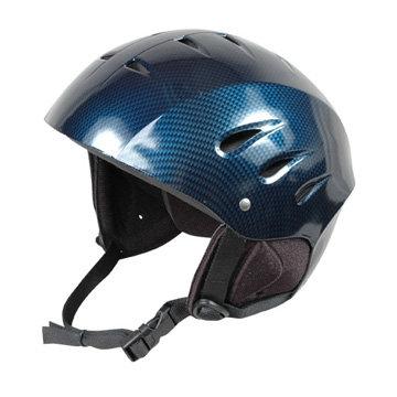 AROPEC Leader ウオータースポーツヘルメット