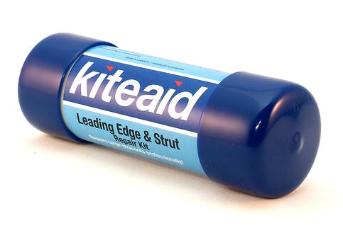 KITE AID リーディングエッジ&ストラットリペアーキット