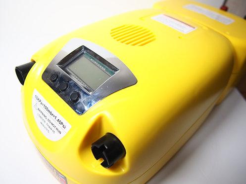 電動ポンプ GP-80DBバッテリーキット