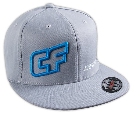 CRAZYFLY Hat Represnent