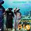 Thumbnail: ALOHA ハワイアンマイクロファイバービーチポンチョ