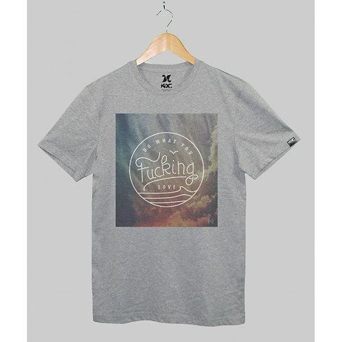 KITADDICT 2015 Tシャツ ファッキング