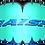 Thumbnail: 2021 Naish Pivot