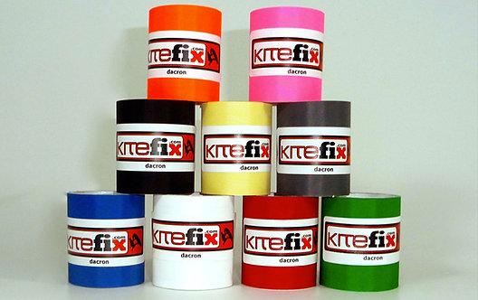 KITE FIX ダクロンリペアーテープ