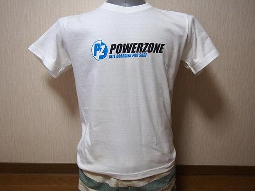 POWERZONE オリジナルTシャツ
