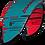 Thumbnail: 2019 NAISH PIVOT Kite Only