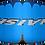 Thumbnail: 2021 Naish Slash
