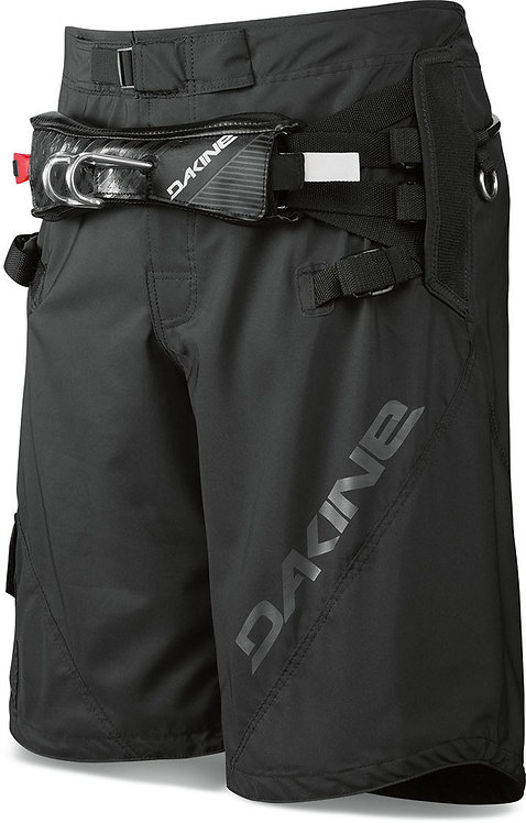 DAKINE 2015 Nitrous Board Shorts Harness