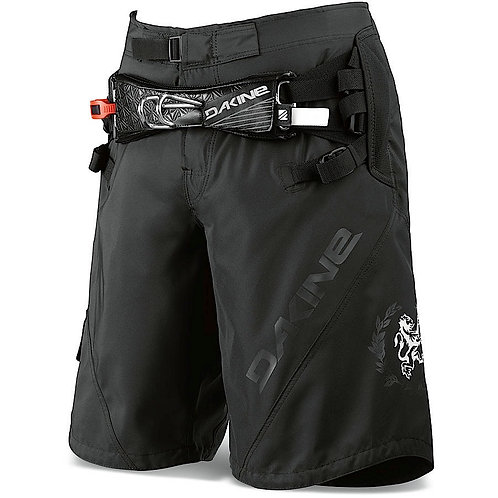 DAKINE 2014 Nitrous Board Shorts Harness