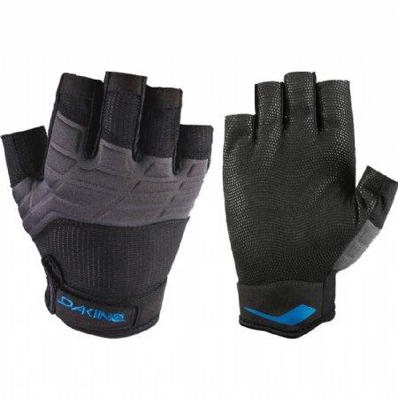 Dakine Half Finger Sailing Gloves