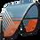 Thumbnail: 2020 CABRINHA MOTO