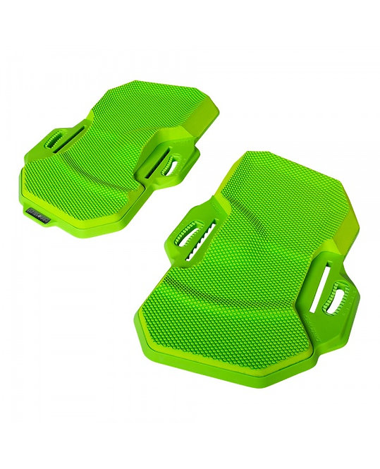 CRAZYFLY 2020 FOOTPADS HEXA