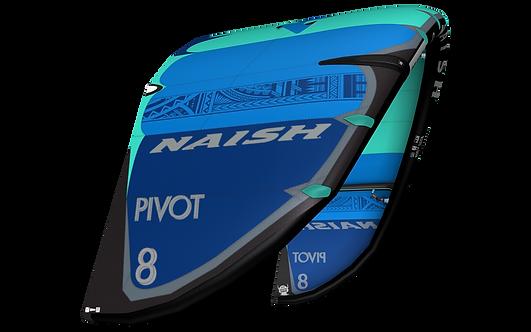 2021 Naish Pivot