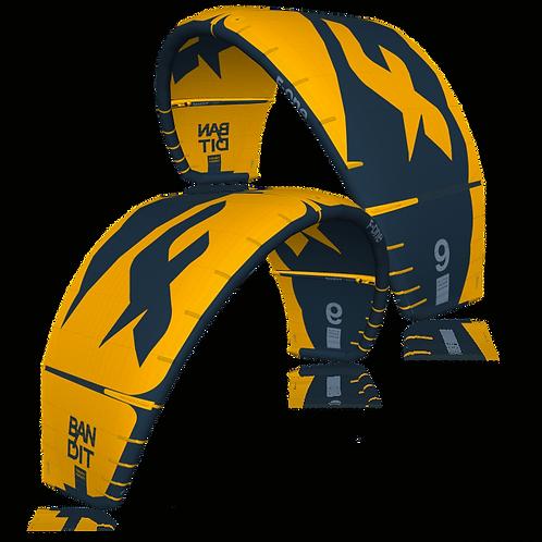 FONE 2020 BANDIT XIII