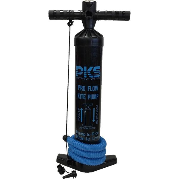 pks2016_pro_flow_mega_pump-1
