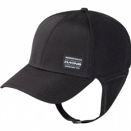 Dakine Surf Trucker Hat