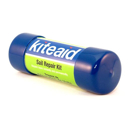 KITE AID セイルリペアーキット