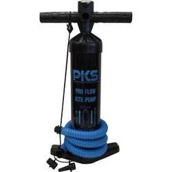 pks2016_pro_flow_pump-1