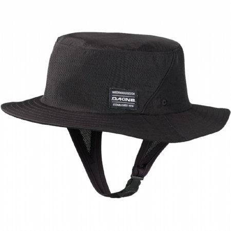 Dakine Indo Hat