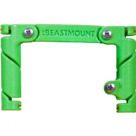 Beastmount Kiteboarding Line Mount V2