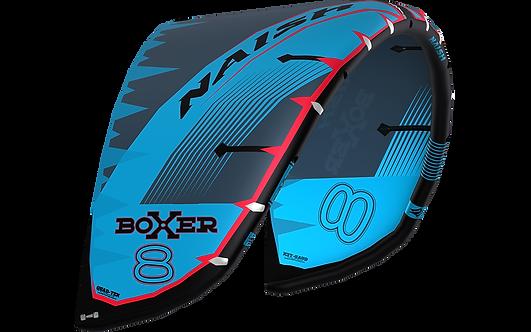 2018-19 NAISH BOXER Kite Only