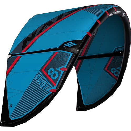 2018 NAISH PIVOT Kite Only