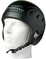 MYSTIC ヘルメット